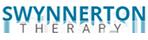 Swynnerton Therapy Logo